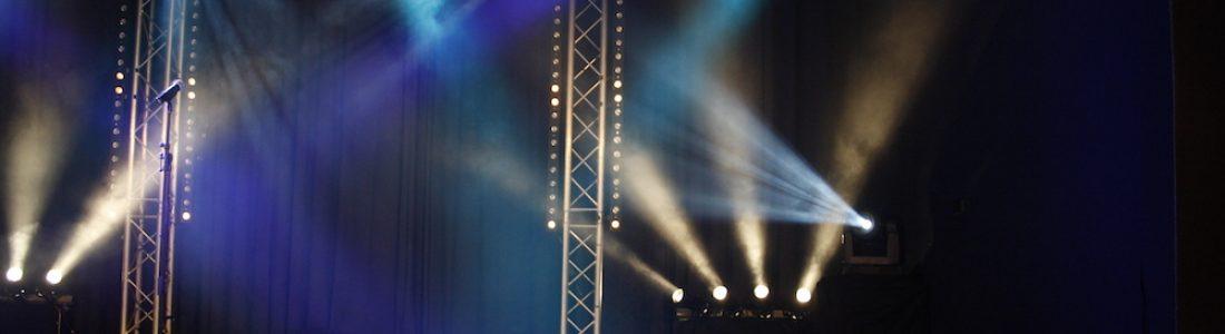 #ohio licht#ohio par56#ohio podiumlicht# ohio showlicht (2)